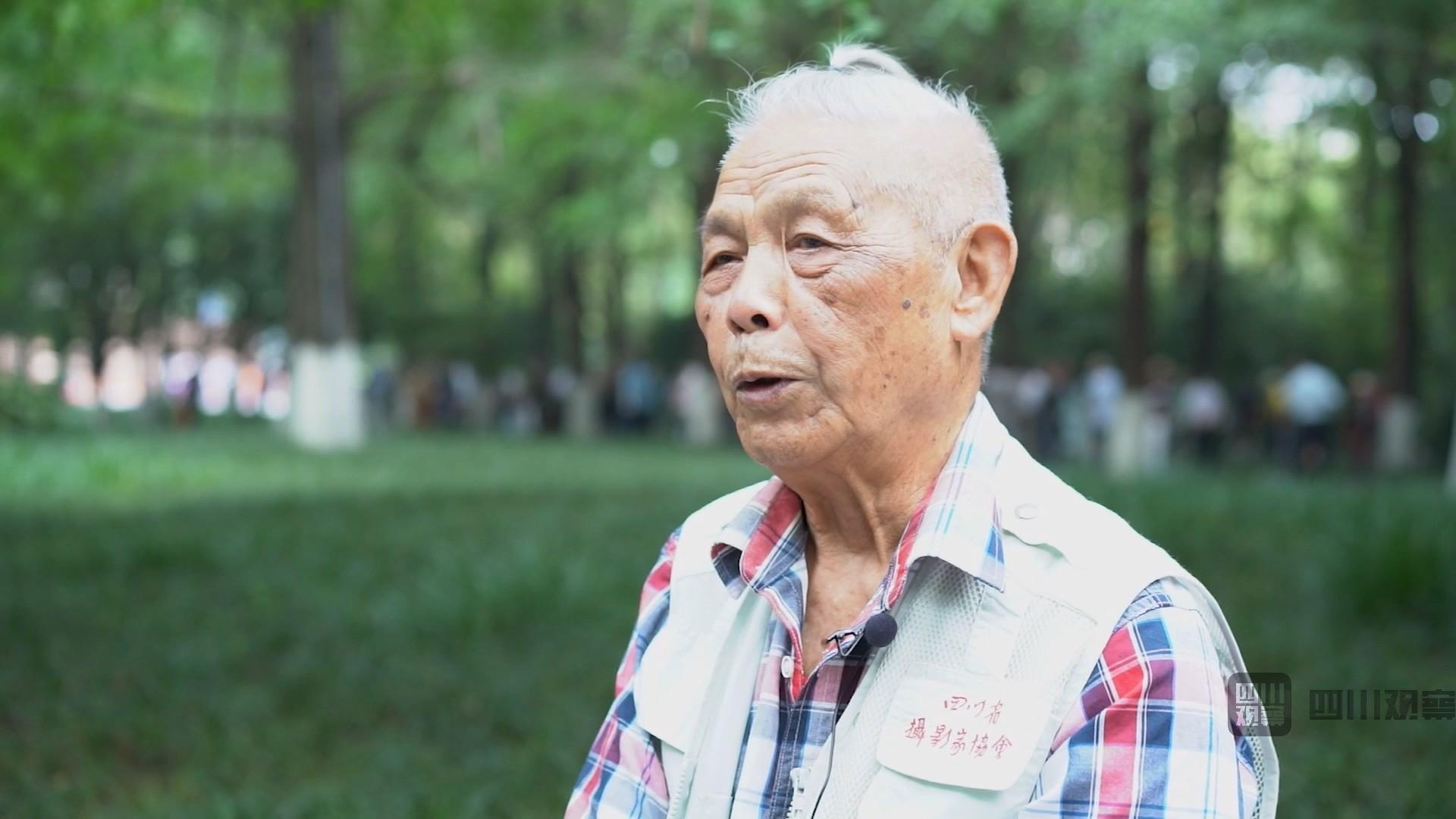 北京爱情故事电影在线观看完整版,北京爱情故事电影免费观看手机版  第2张