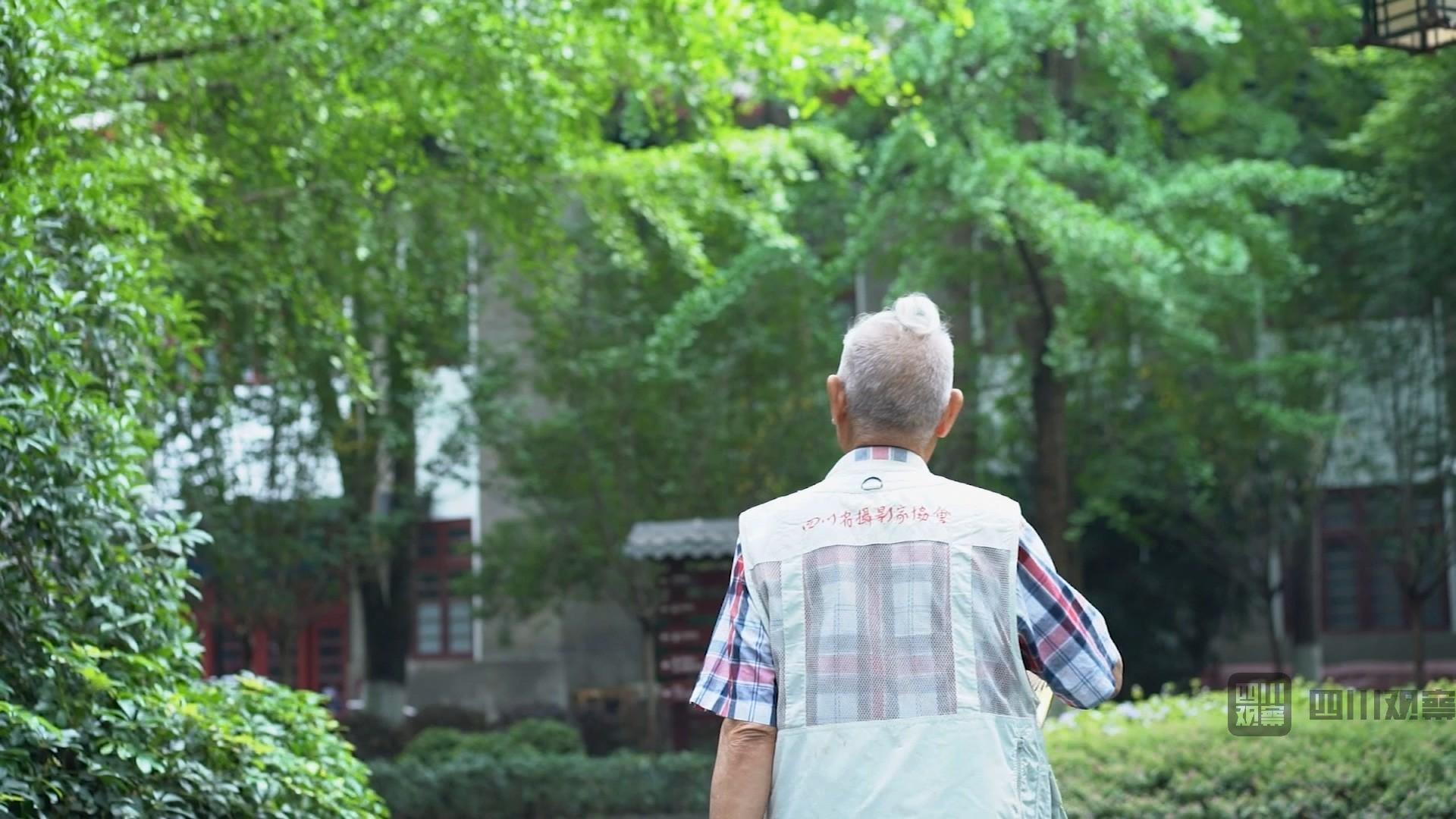 北京爱情故事电影在线观看完整版,北京爱情故事电影免费观看手机版  第3张