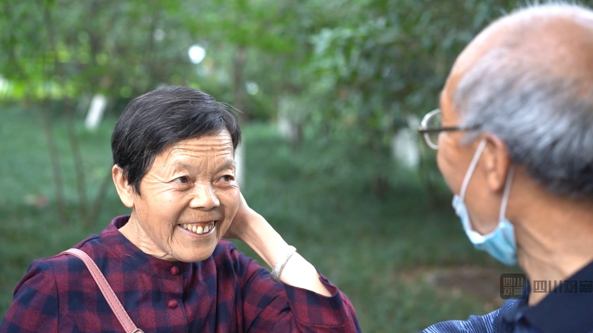 北京爱情故事电影在线观看完整版,北京爱情故事电影免费观看手机版  第5张