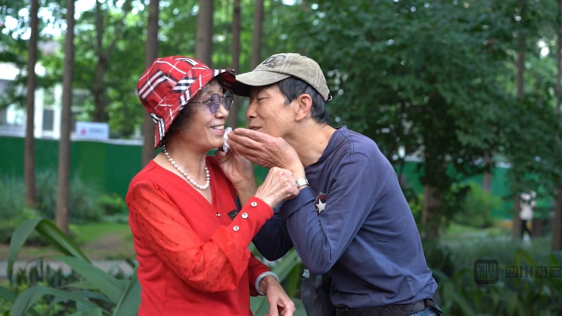 北京爱情故事电影在线观看完整版,北京爱情故事电影免费观看手机版  第7张
